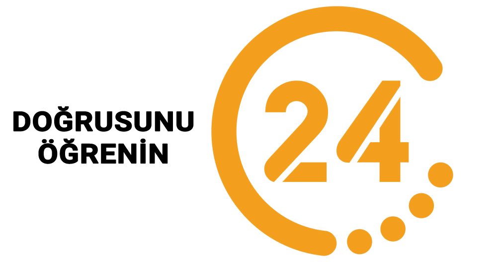 [Resim: 24-tv-yeni-logo1.jpg]