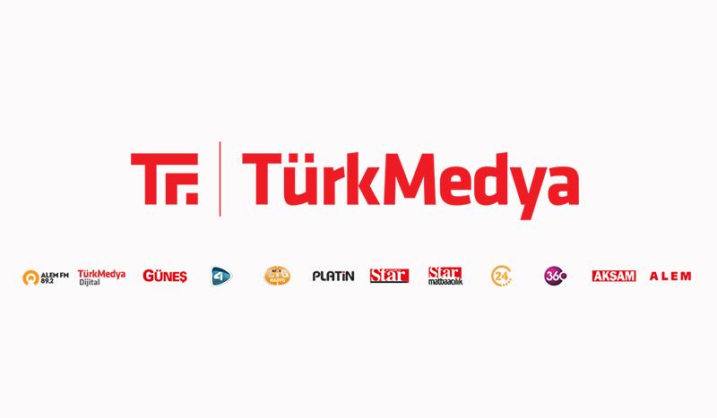 En çok okunan gazeteler ve dergiler TürkMedya bünyesinde TURKMEDYA-GRUBU