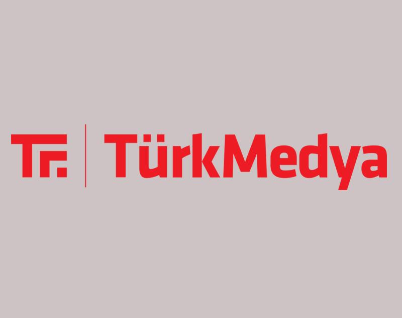 En çok okunan gazeteler ve dergiler TürkMedya bünyesinde Turkmedya-logo