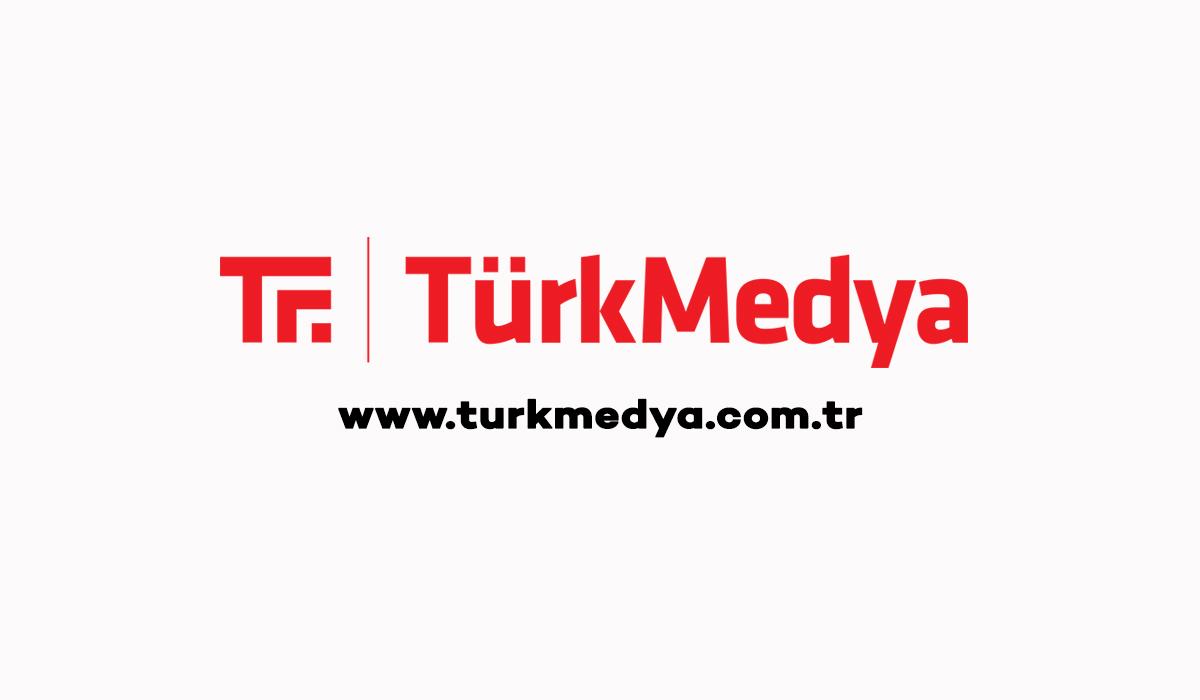 [Resim: turkmedya-site.jpg]